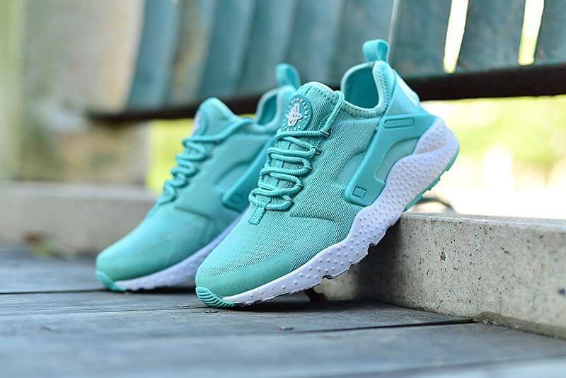 Contra la voluntad pala Desde  Nike Womens Air Huarache Ultra Bright Turquoise | Where To Buy | 819151-300  | The Sole Supplier