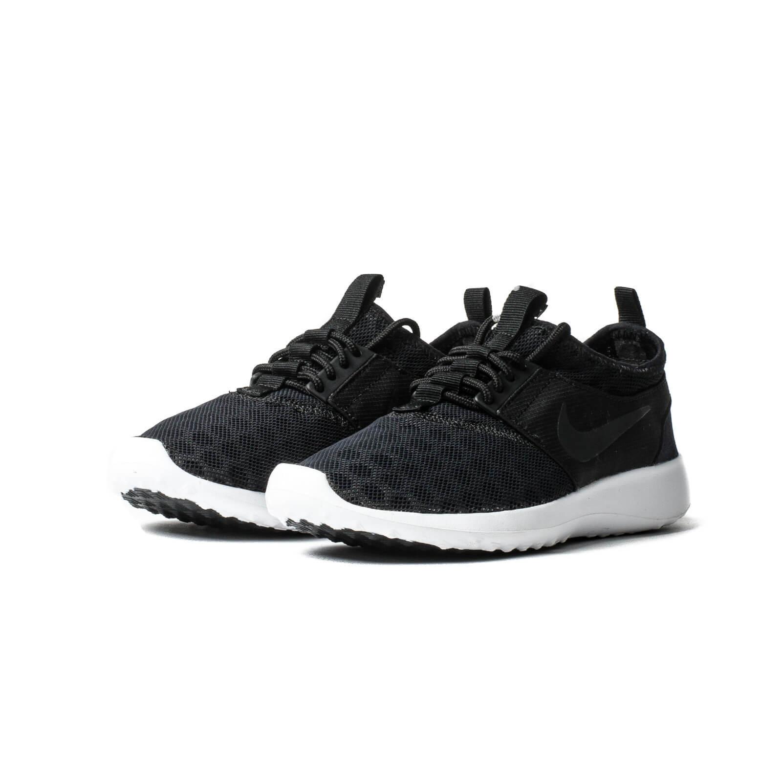 Nike Womens Juvenate Black White
