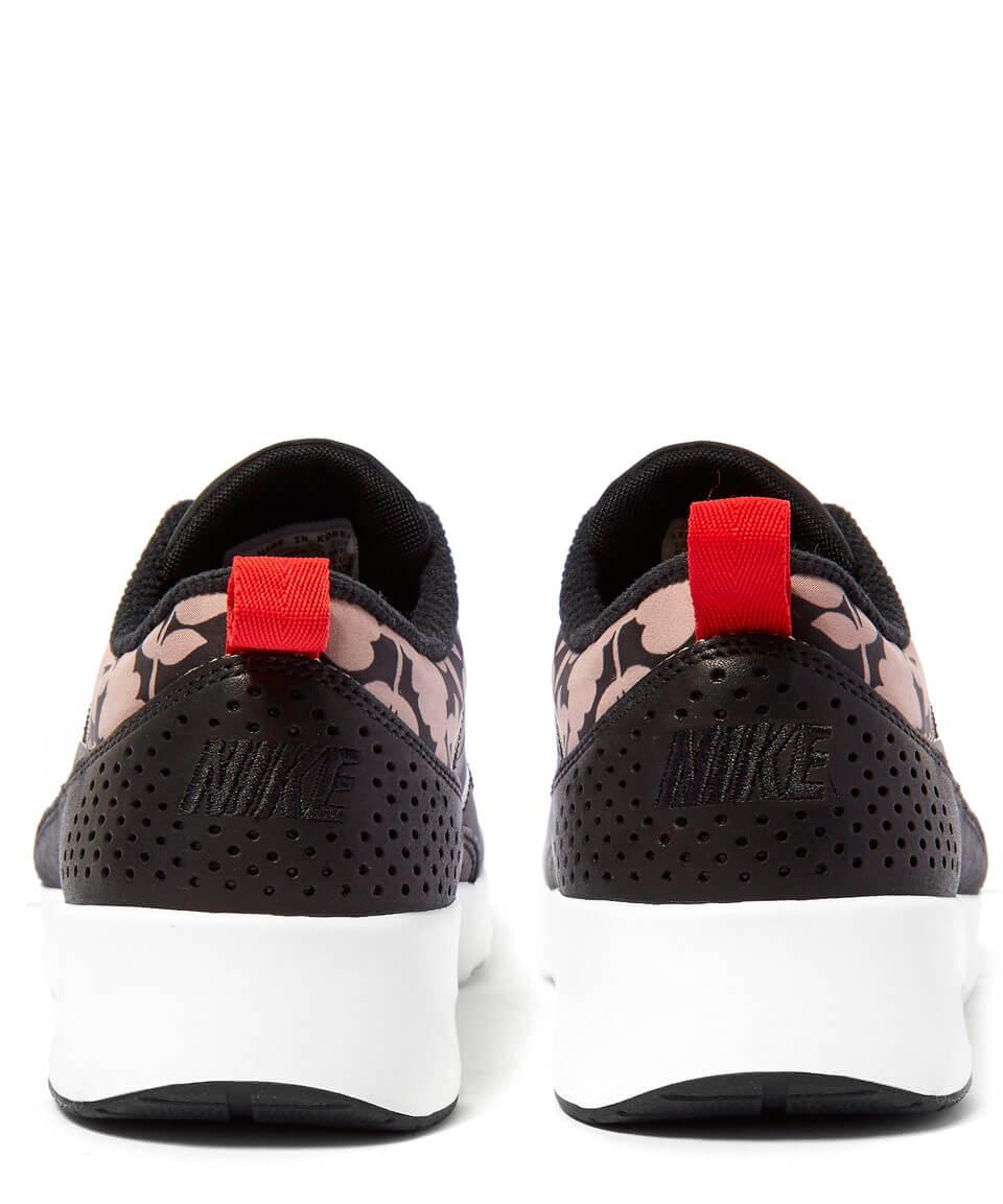 Nike x Liberty Air Max Thea Vachetta Tan