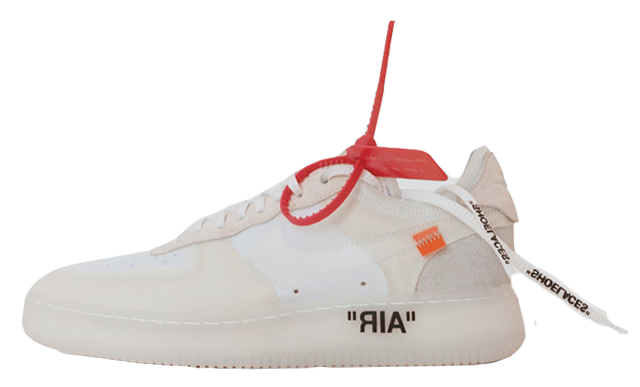 Off-White-x-Nike-Air-Force-1-Low