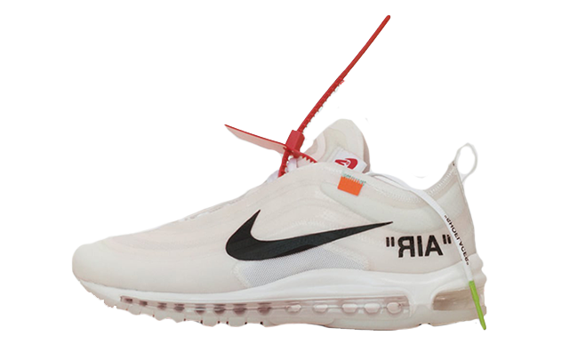 Off-White-x-Nike-Air-Max-97