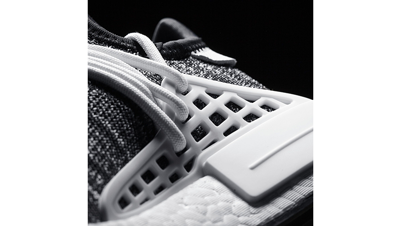 Pharrell-Williams-x-adidas-NMD-Hu-Trail-Black-010.png