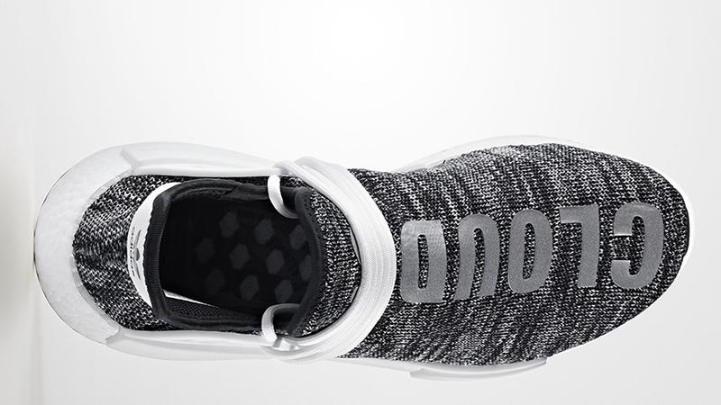 Pharrell-Williams-x-adidas-NMD-Hu-Trail-Black-02.png