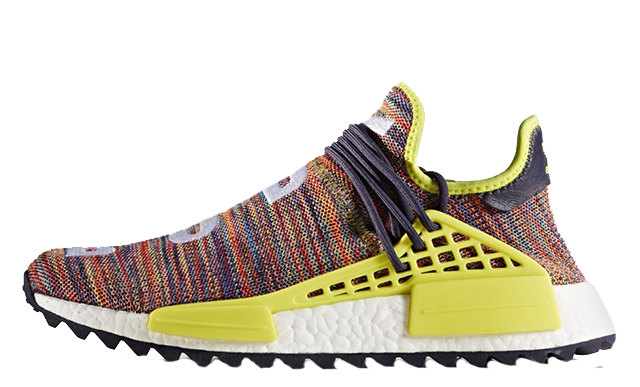 Pharrell-Williams-x-adidas-NMD-Hu-Trail-Multi.png