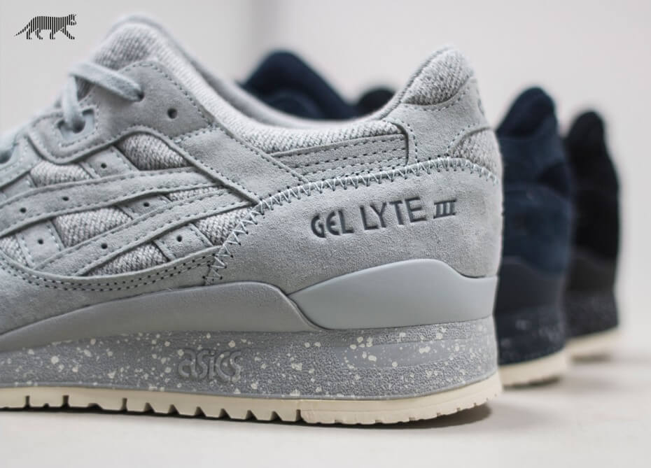 gel lyte iii grey
