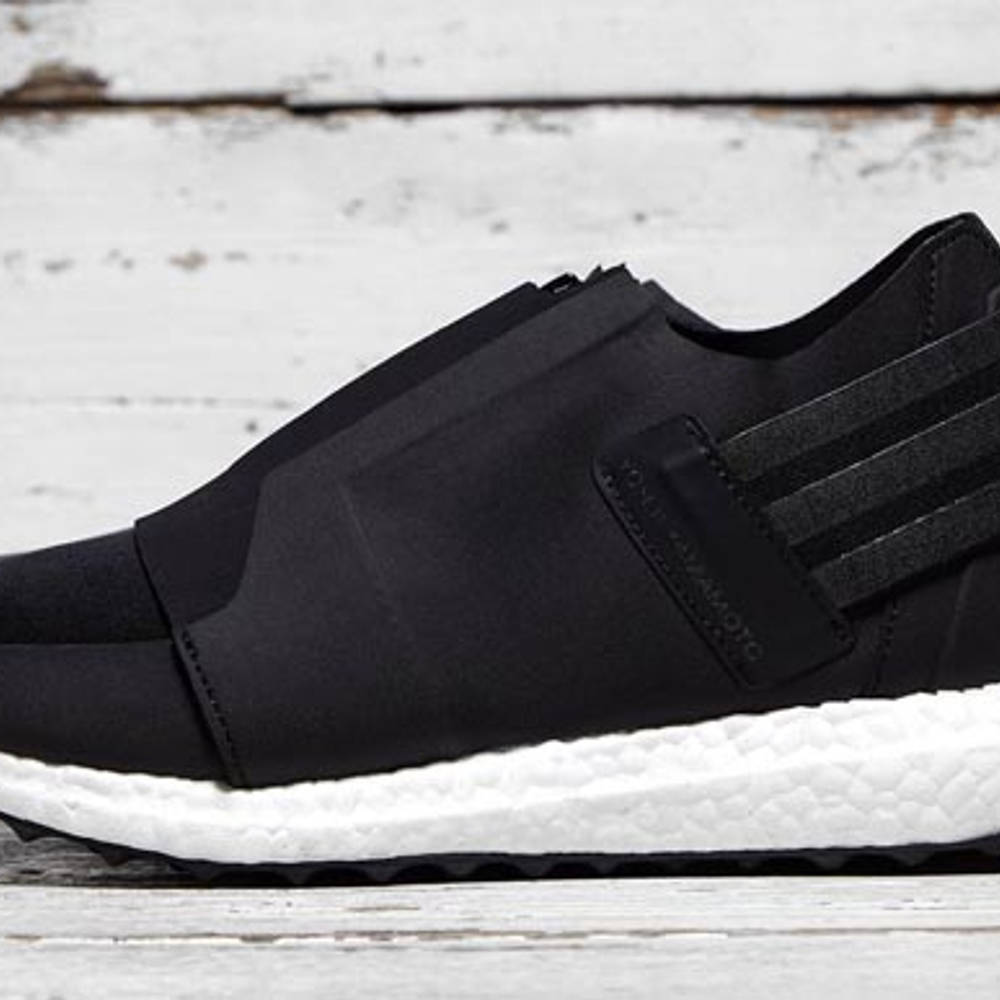 Latest Y3 Trainer Releases \u0026 Next Drops