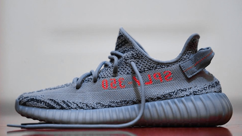authentic best value buying new Yeezy Boost 350 V2 Beluga 2.0 - Where To Buy - AH2203 | The Sole ...