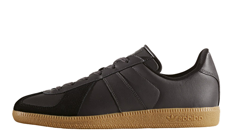 vender fractura llorar  adidas BW Army Utility Black - Where To Buy - BZ0580 | The Sole Supplier