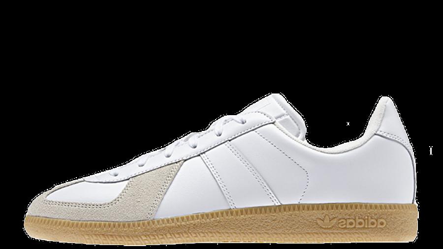 adidas-BW-Army-Utility-White.png