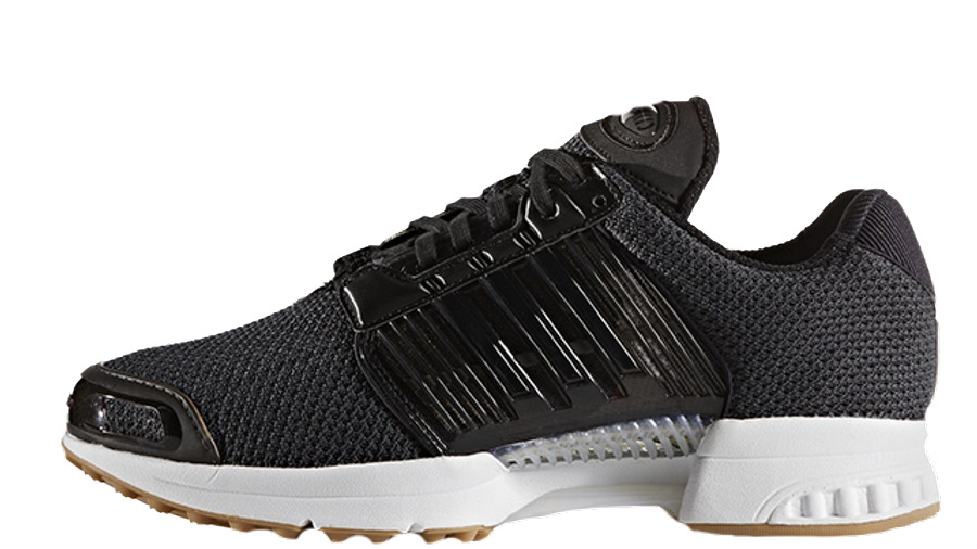 adidas ClimaCool 1 Black Gum | Where To Buy | BA7164 | The Sole ...