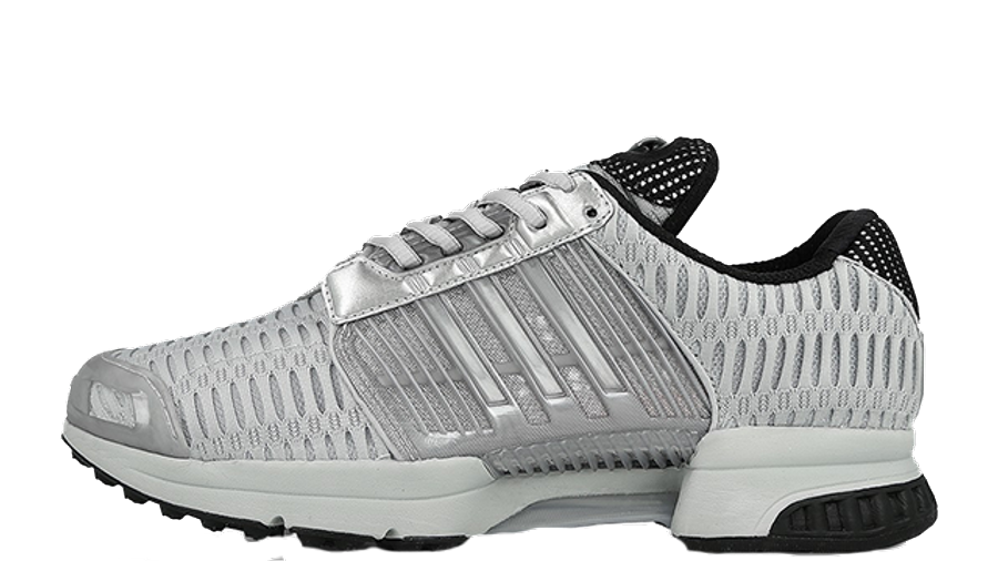 adidas ClimaCool 1 Metal Pack Silver   Where To Buy   BA8570   The ...