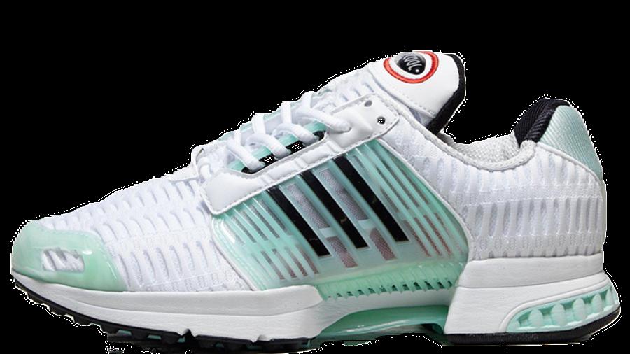 adidas Originals Climacool 1 Ice Green   Where To Buy   BA8576 ...