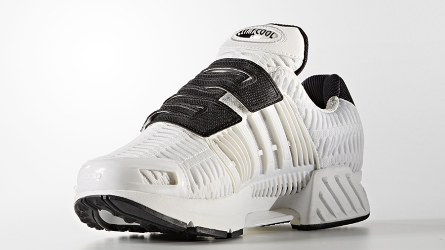 adidas Climacool 1 CMF White Black   Where To Buy   BA7269   The ...