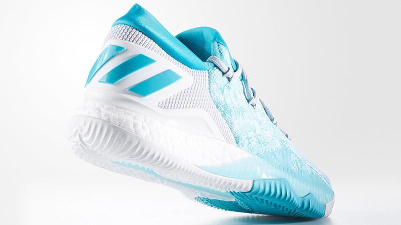 adidas ultra light 2016