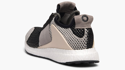 adidas Day One ADO Ultraboost ZG Brown | Where To Buy | CG3735 ...
