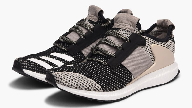 adidas day one ado pure boost zg