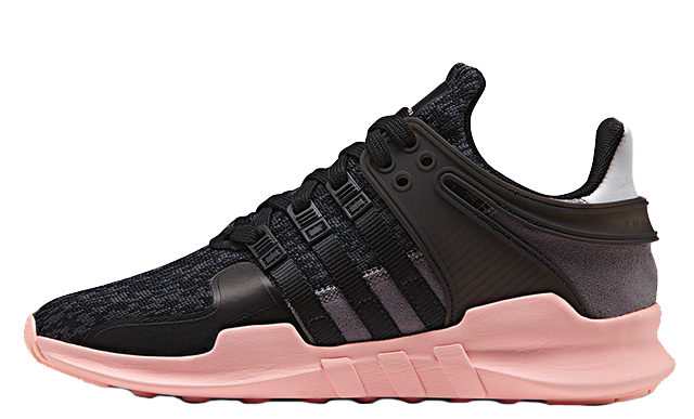adidas equipment support adv shoes women's