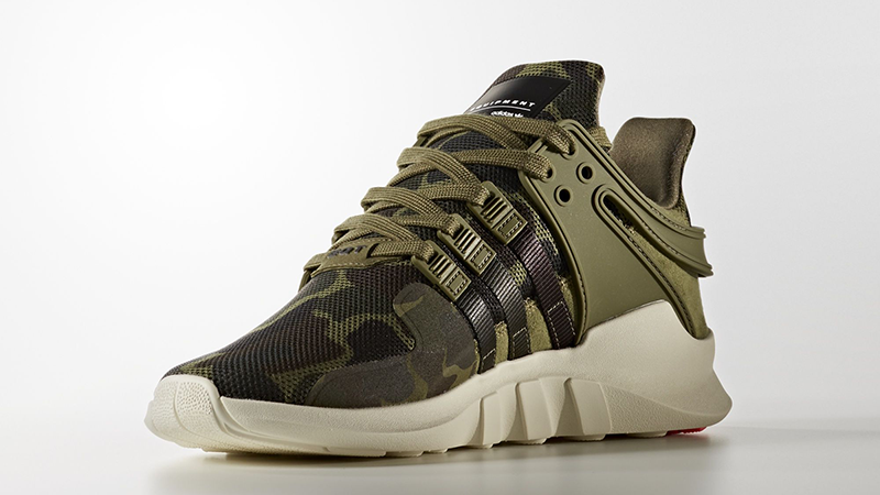 adidas eqt camouflage cheap online