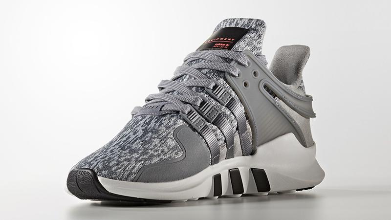 adidas originals eqt support grey