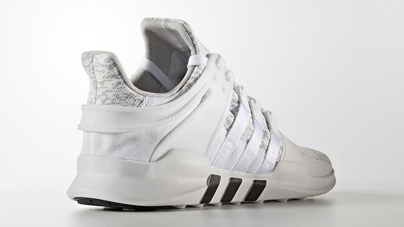 adidas white eqt adv cheap online