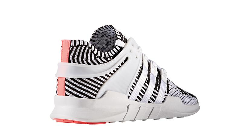 adidas-EQT-Support-ADV-Zebra-00