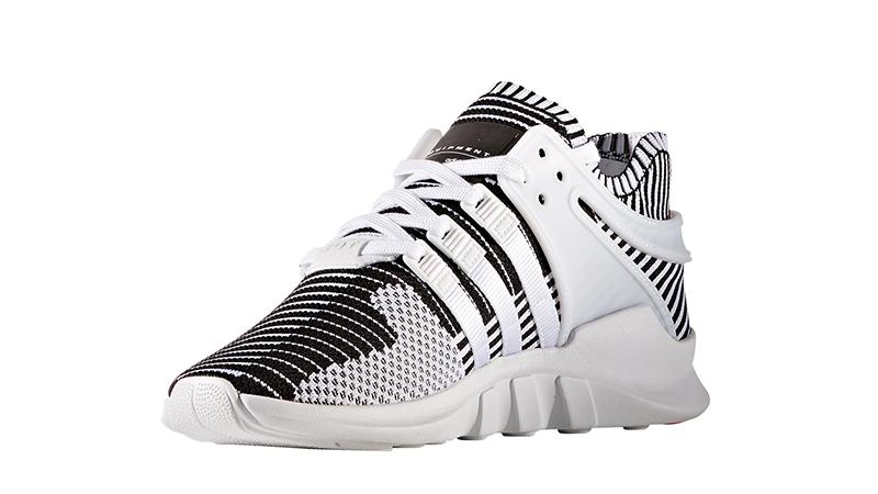 adidas-EQT-Support-ADV-Zebra-01