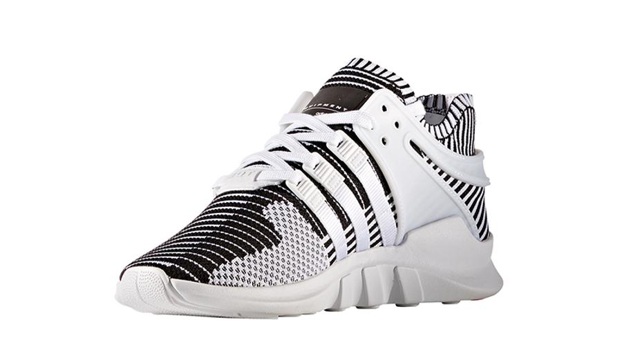 adidas EQT Support ADV Zebra   Where To