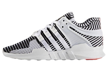 Latest adidas EQT Trainer Releases & Next Drops | The Sole Supplier