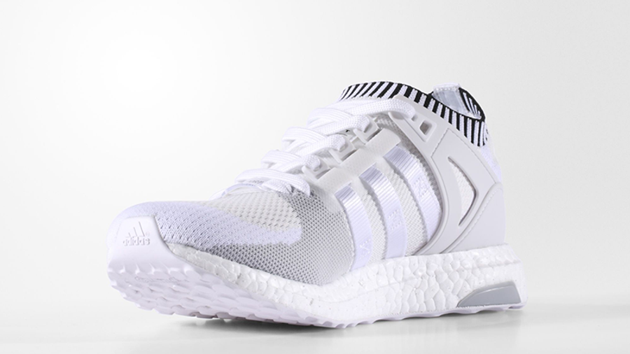 Deportes Centelleo Acusación  adidas EQT Support Ultra PK White | Where To Buy | BB1243 | The Sole  Supplier