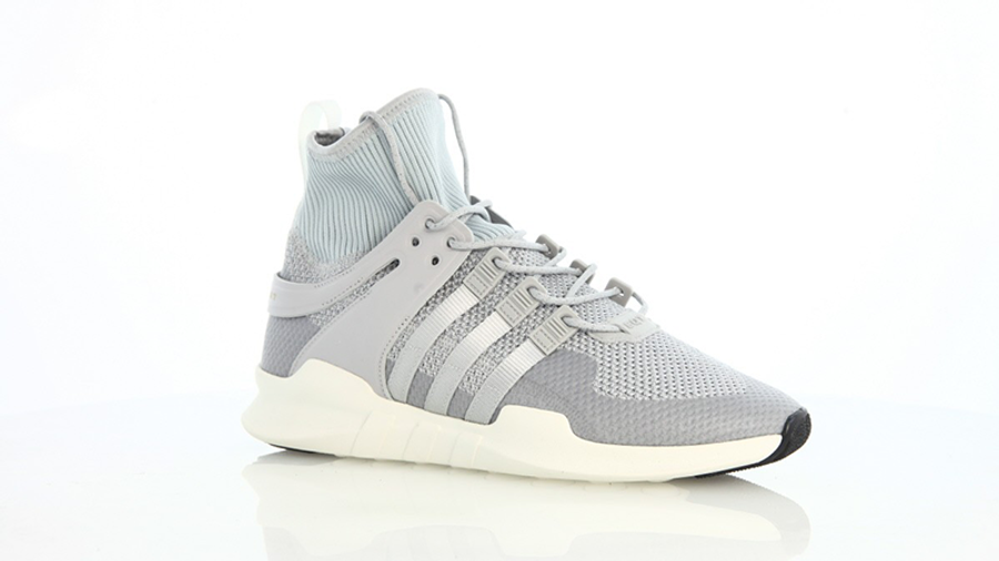 adidas EQT Support ADV Winter Grey Pack