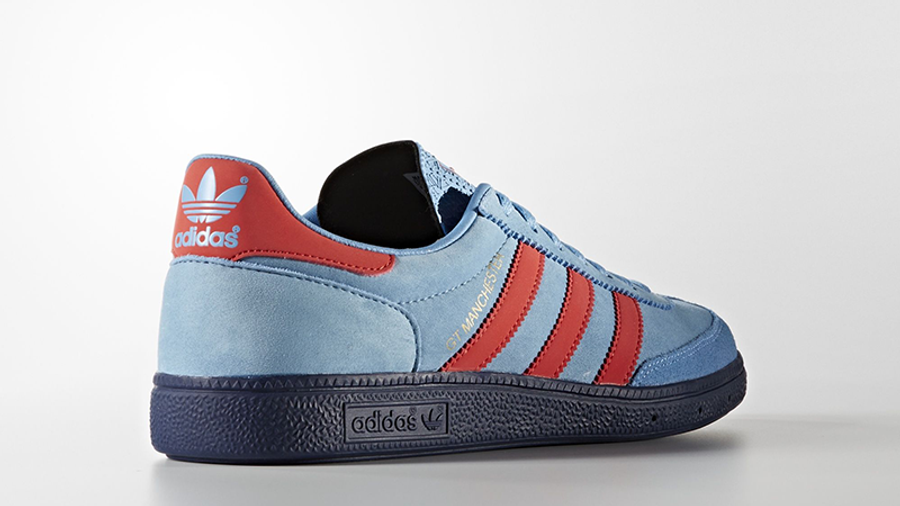 adidas GT Manchester SPZL Blue | Where To Buy | S80567 | The Sole ...