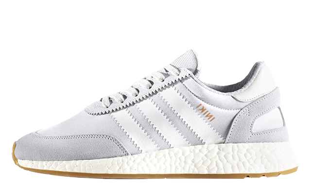 adidas runner boost - 60% remise - www