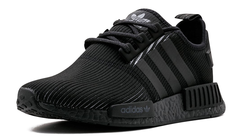 adidas-NMD-R1-Triple-Black-3M-01
