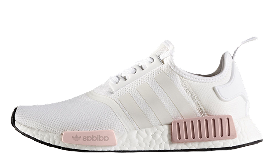 adidas NMD R1 White Rose   Where To Buy   BY9952   The Sole Supplier