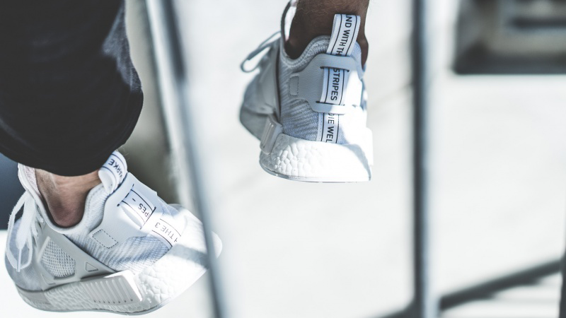 adidas-NMD-XR1-Primeknit-Triple-White-01
