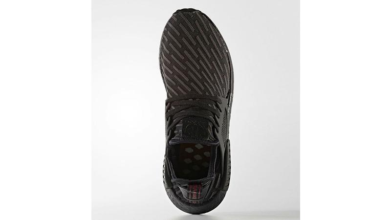 adidas-NMD-XR1-Triple-Black-02