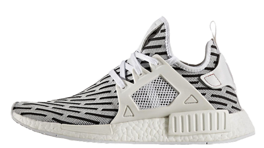 adidas NMD XR1 Zebra | Where To Buy | BB2911 | The Sole Supplier