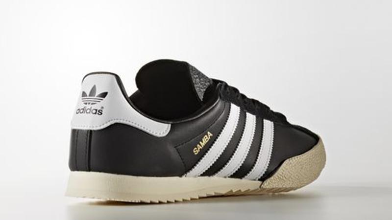 adidas spezial samba - 65% remise - www
