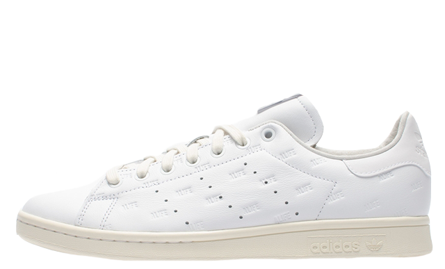 adidas-Stan-Smith-x-Alife-x-Starcow.png