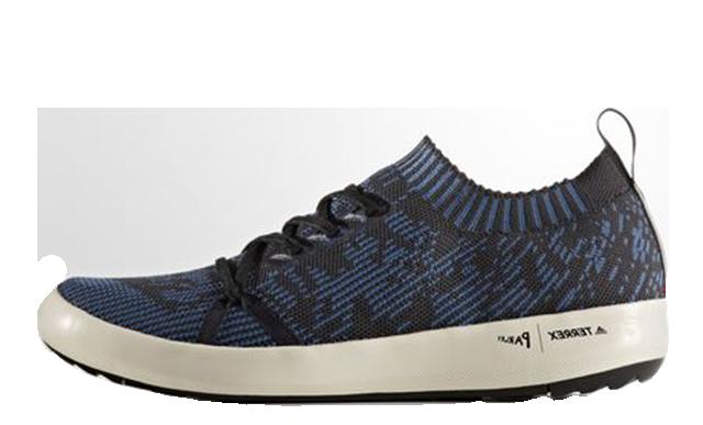 adidas-Terrex-Climacool-Parley-Blue