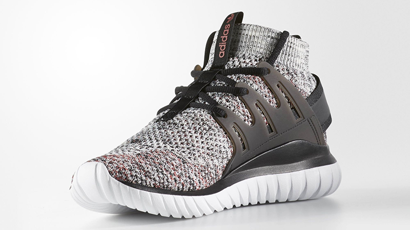 adidas Tubular Nova Primeknit Glow in the