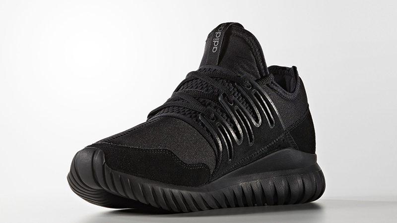 adidas Originals Tubular X Primeknit Circular | Culture Kings