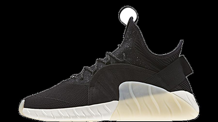 adidas Tubular Rise Black - Where To