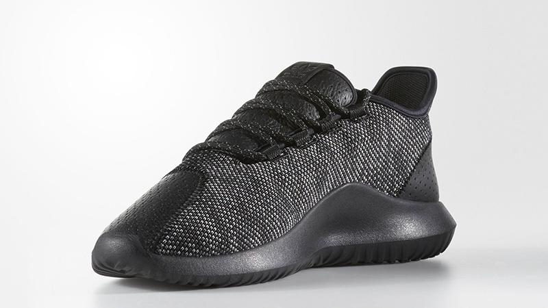 adidas tubular shadow boost- OFF 67