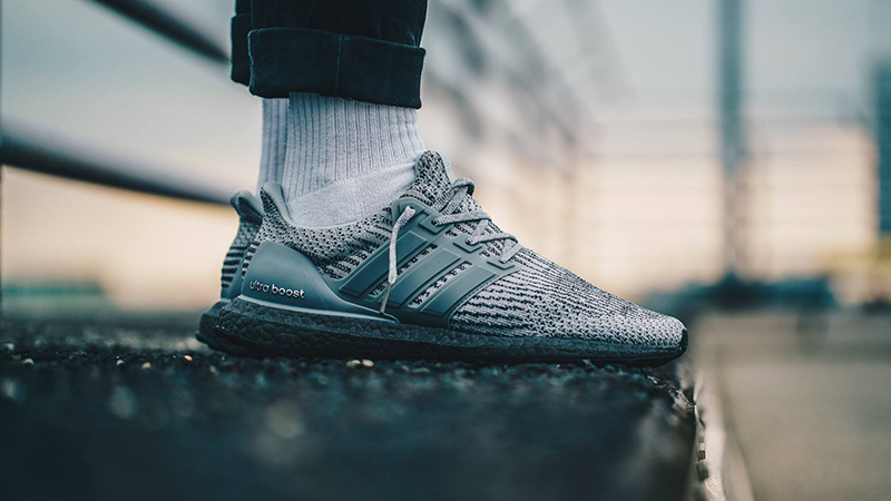 adidas-Ultra-Boost-3-Triple-Grey-02.png