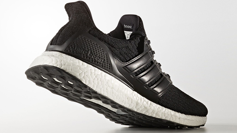 adidas-Ultra-Boost-3.0-Core-Black-01