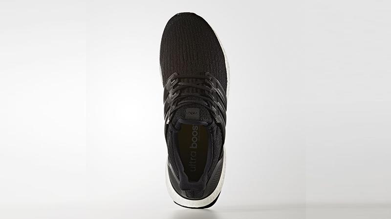 adidas-Ultra-Boost-3.0-Core-Black-02