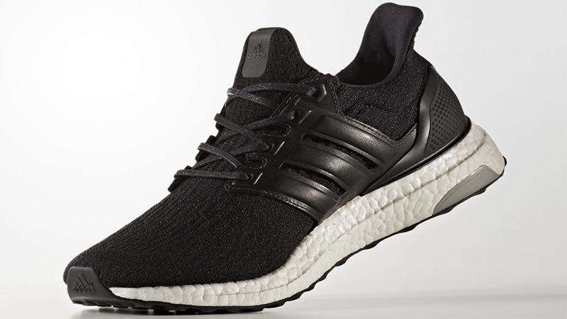 adidas-Ultra-Boost-3.0-Core-Black-03