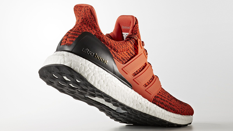 adidas energy ultra boost