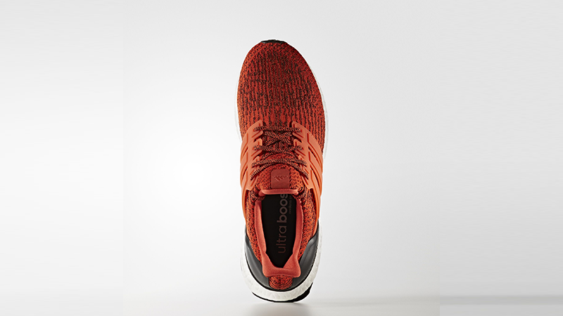 adidas-Ultra-Boost-3.0-Energy-Red-02
